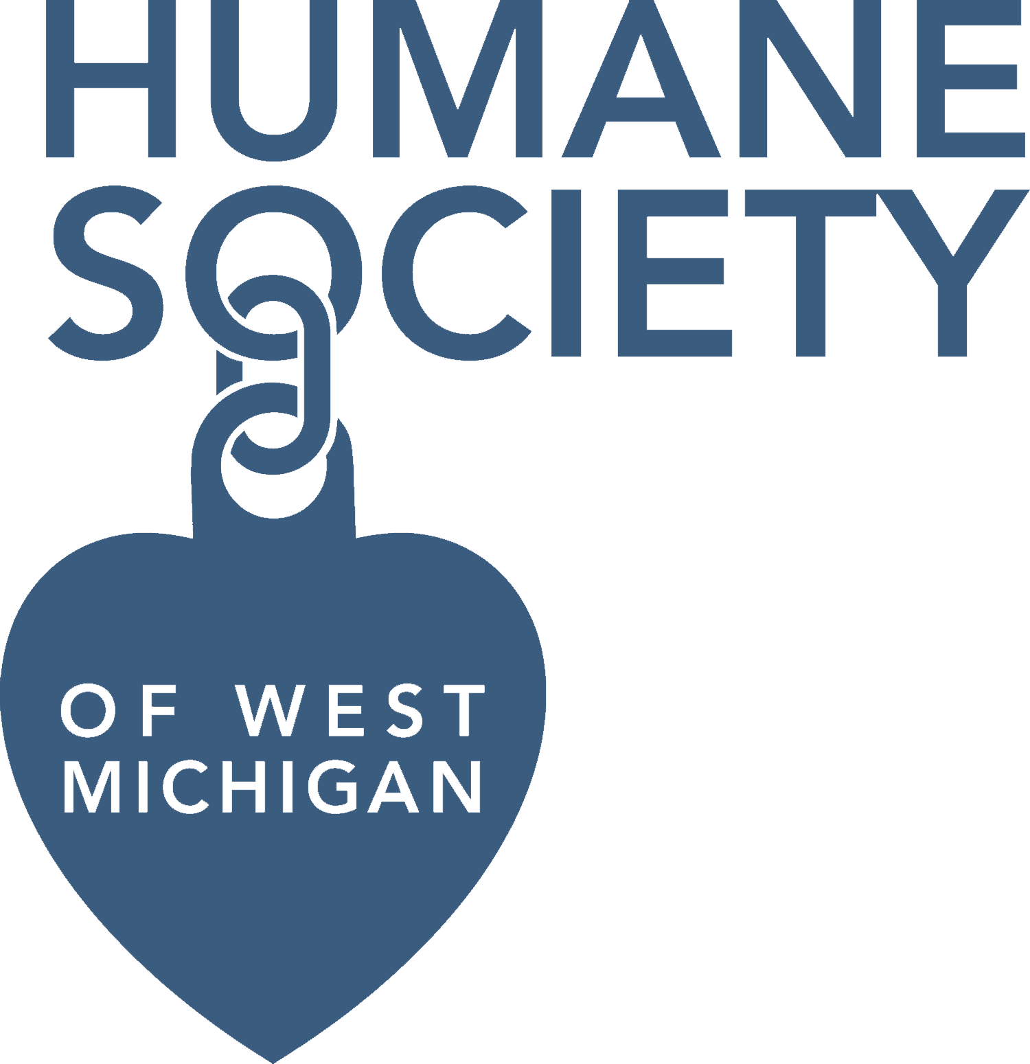 The Humane Society of West Michigan